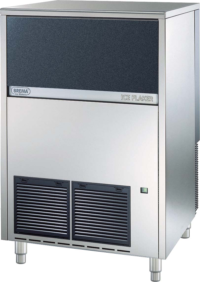 ifb0150--brema-ice-flaker--self-contained--150kg-per-24hrs