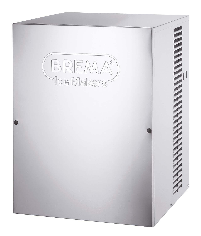 imb0140--brema-ice-maker--fast-ice--modular--140kg-per-24hrs