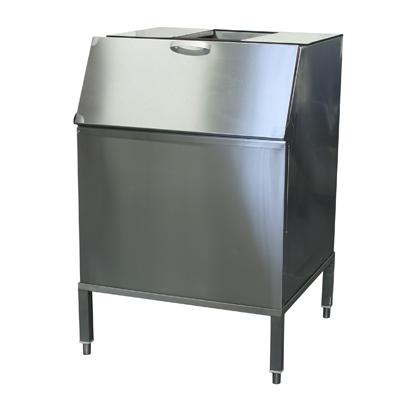 imb0180--ice-maker-bin--ststeel--220kg