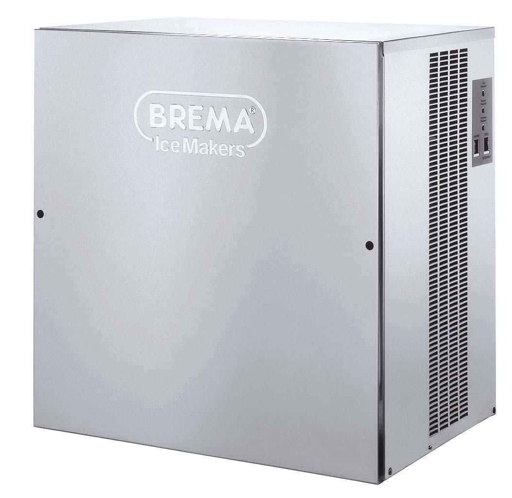 imb0400--brema-ice-maker--fast-ice--modular--400kg-per-24hrs