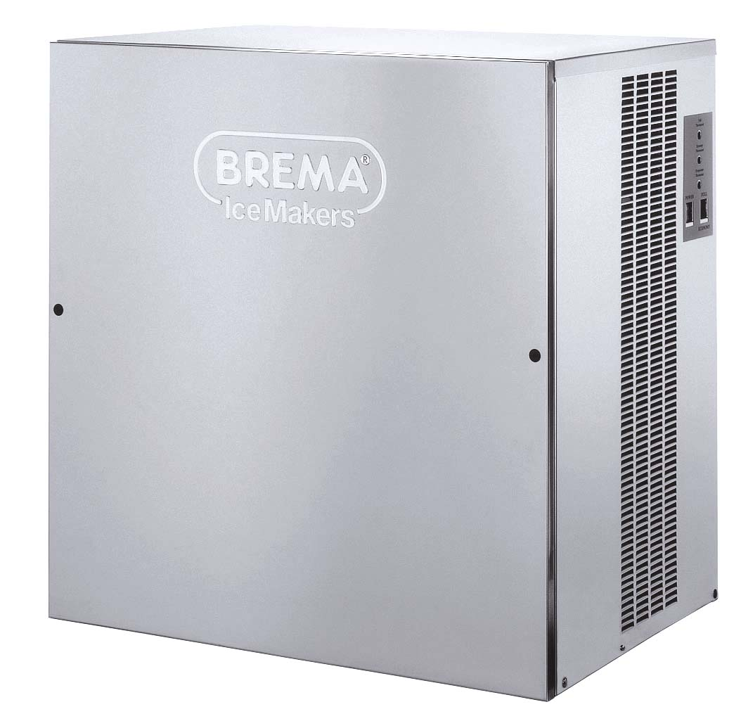 imb0200--brema-ice-maker--fast-ice--modular--200kg-per-24hrs