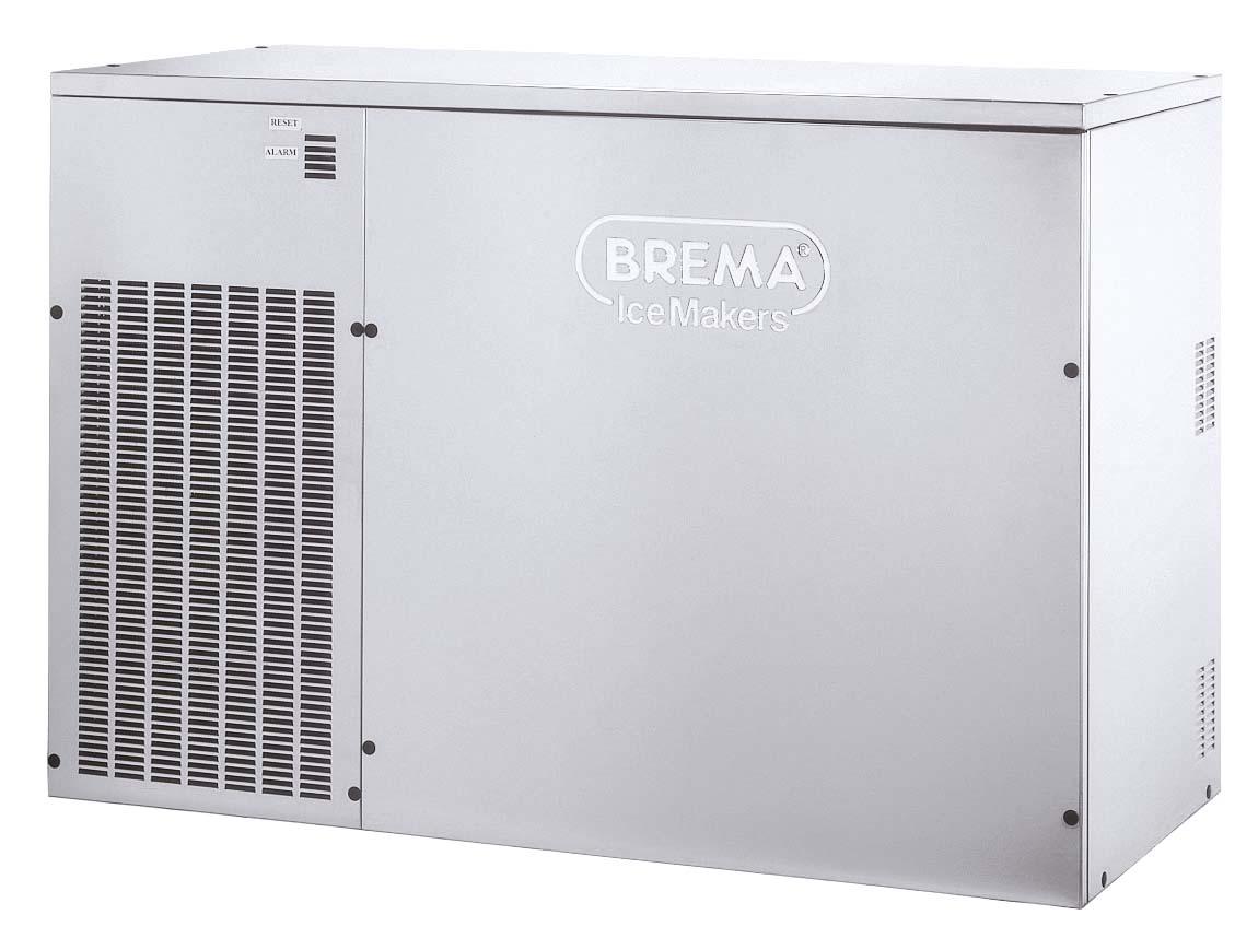 imb0300--brema-ice-maker--gourmet-cube--modular--300kg-per-24hrs