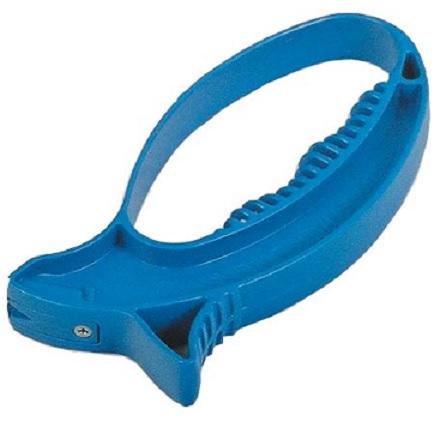 ksh0001--knife-sharpener--hand-held-lansky