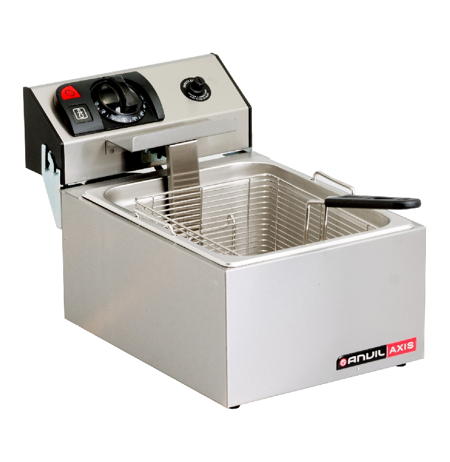 ffa2001-fish-fryer-anvil-&ndash-single-pan-elec