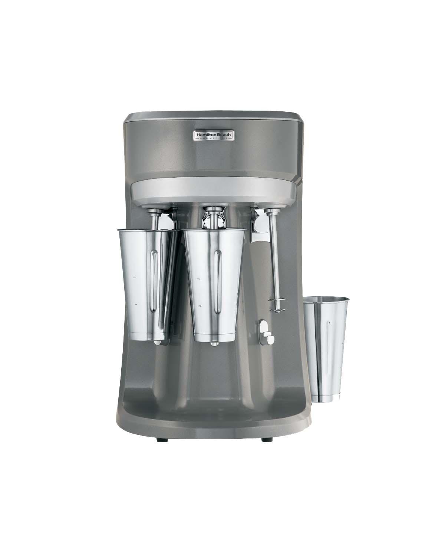 mmh0400--hamilton-beach-milk-shake-mixer--triple-400