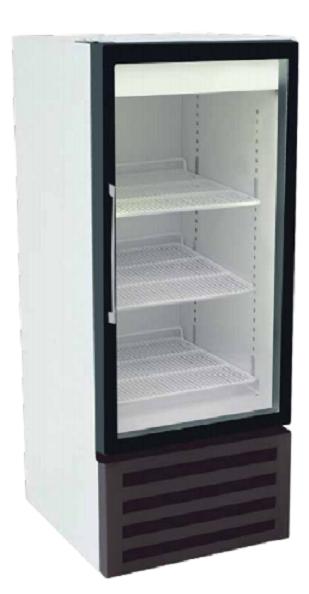 mpm108gaah-238lt-single-swinging-door-beverage-cooler-no-header