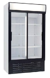 mpm1140gahh--753lt-double-sliding-door-cooler