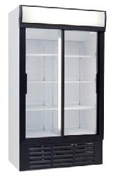 mpm1140gahh--753lt-double-sliding-door-cooler