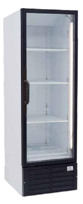 mpm120xgaah-530lt-single-swinging-door-beverage-cooler-no-header