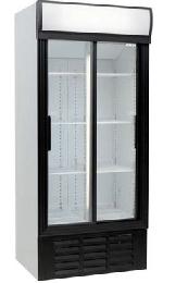 mpm890xgahb--580lt-double-sliding-door-cooler