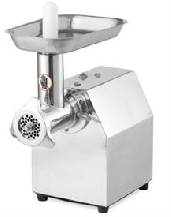 mnl0022--no-22-ideal-mincer