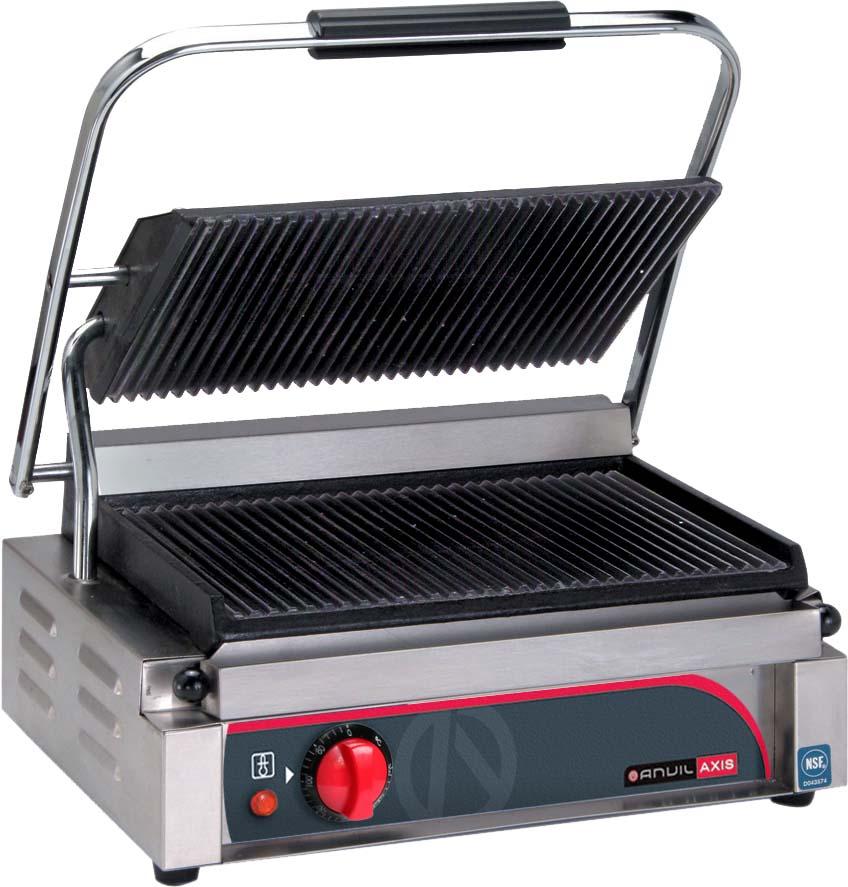 pgt0001--anvil-panini-grill-cast-iron