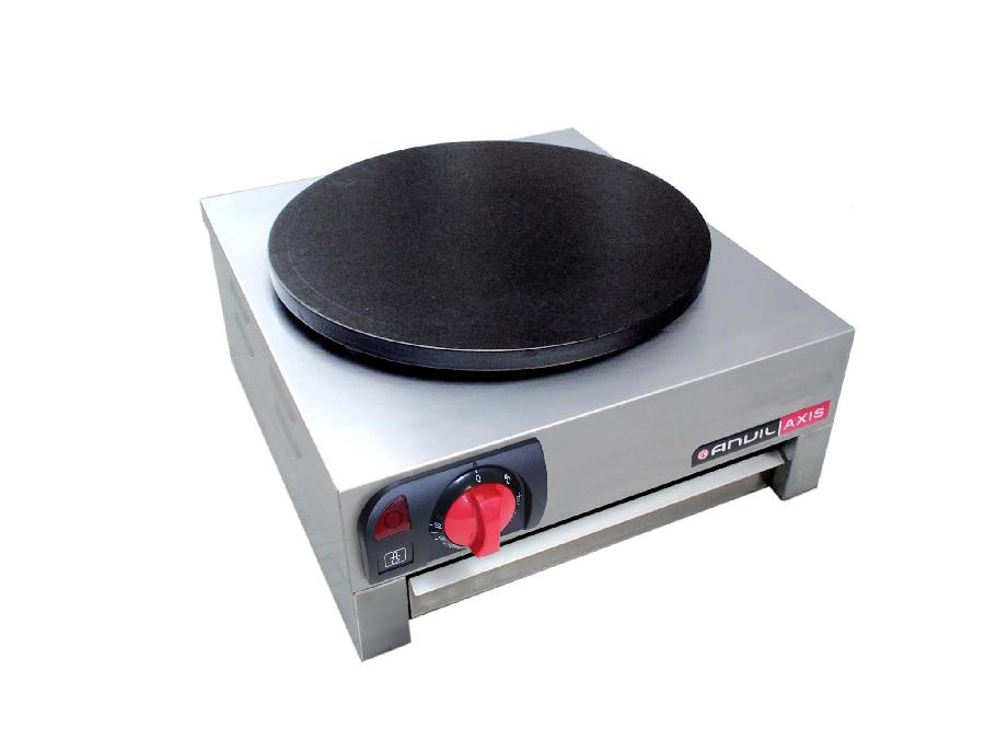 pma1011--anvil-pancake-&amp-omlette-machine