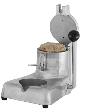 pmb0100--patty-machine-butcherquip--100mm
