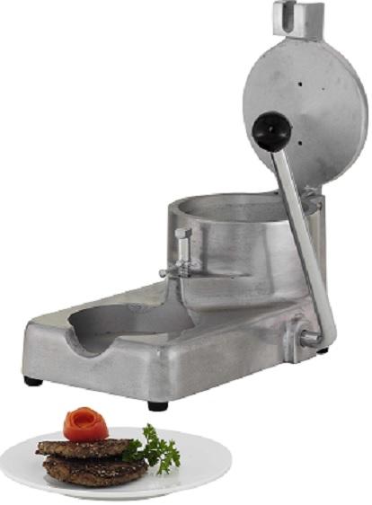 pmb0150--patty-machine-butcherquip--150mm