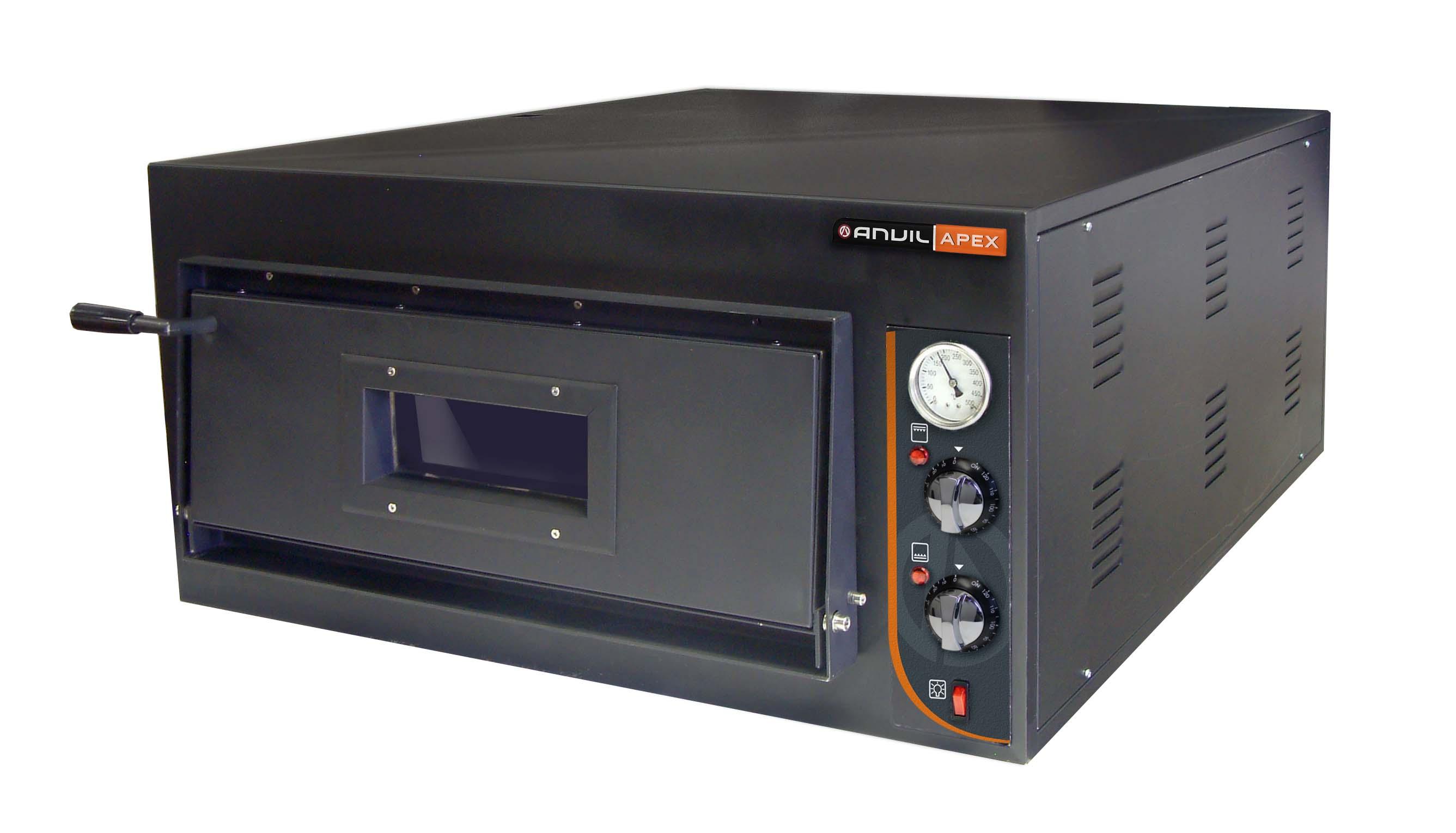poa1120--pizza-oven-anvil--single-deck
