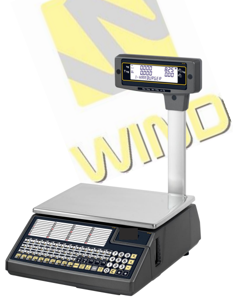 rse8015--dibal-wg25-printer-scale