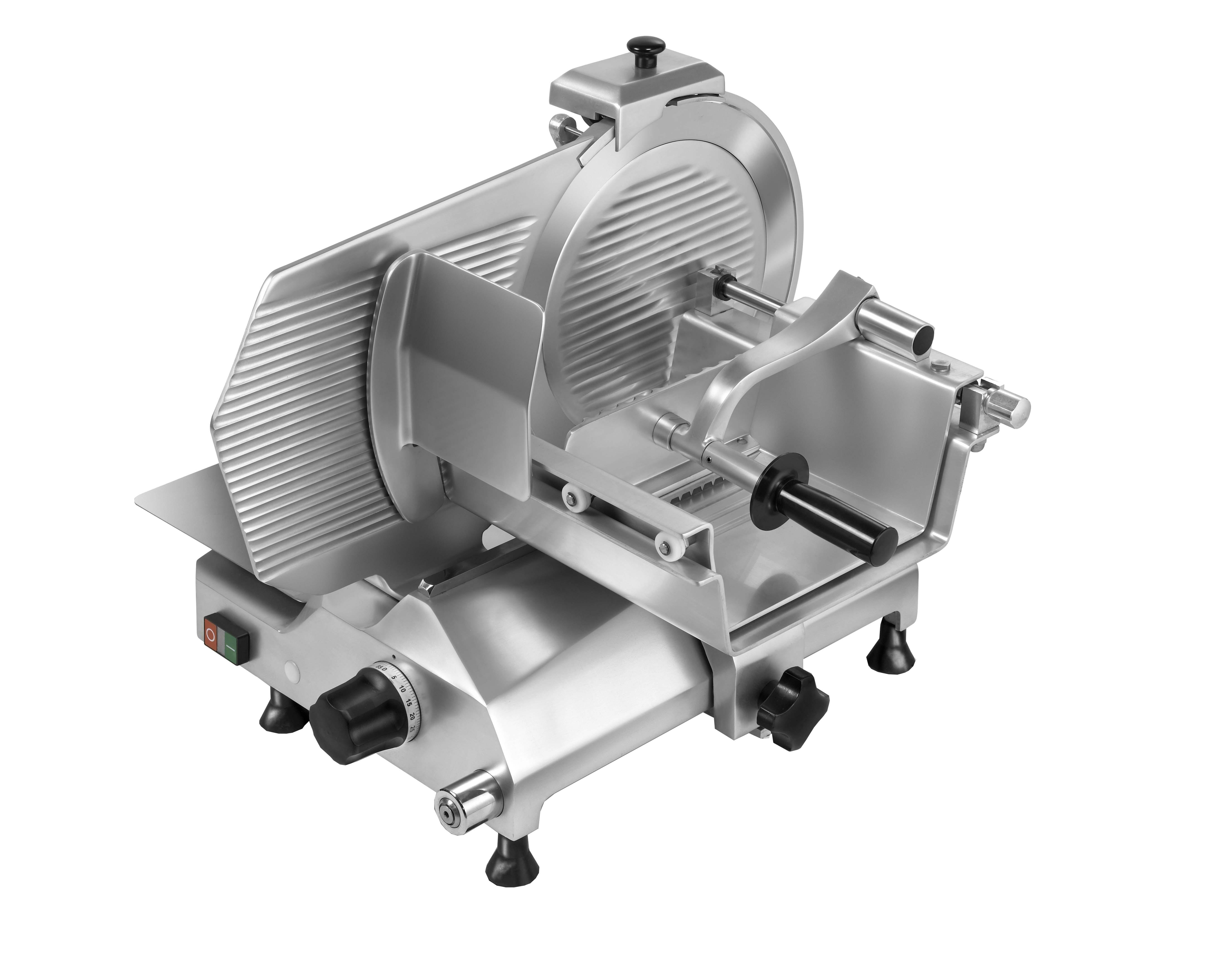 slb0350--slicer-rheninghaus-beta--350mm