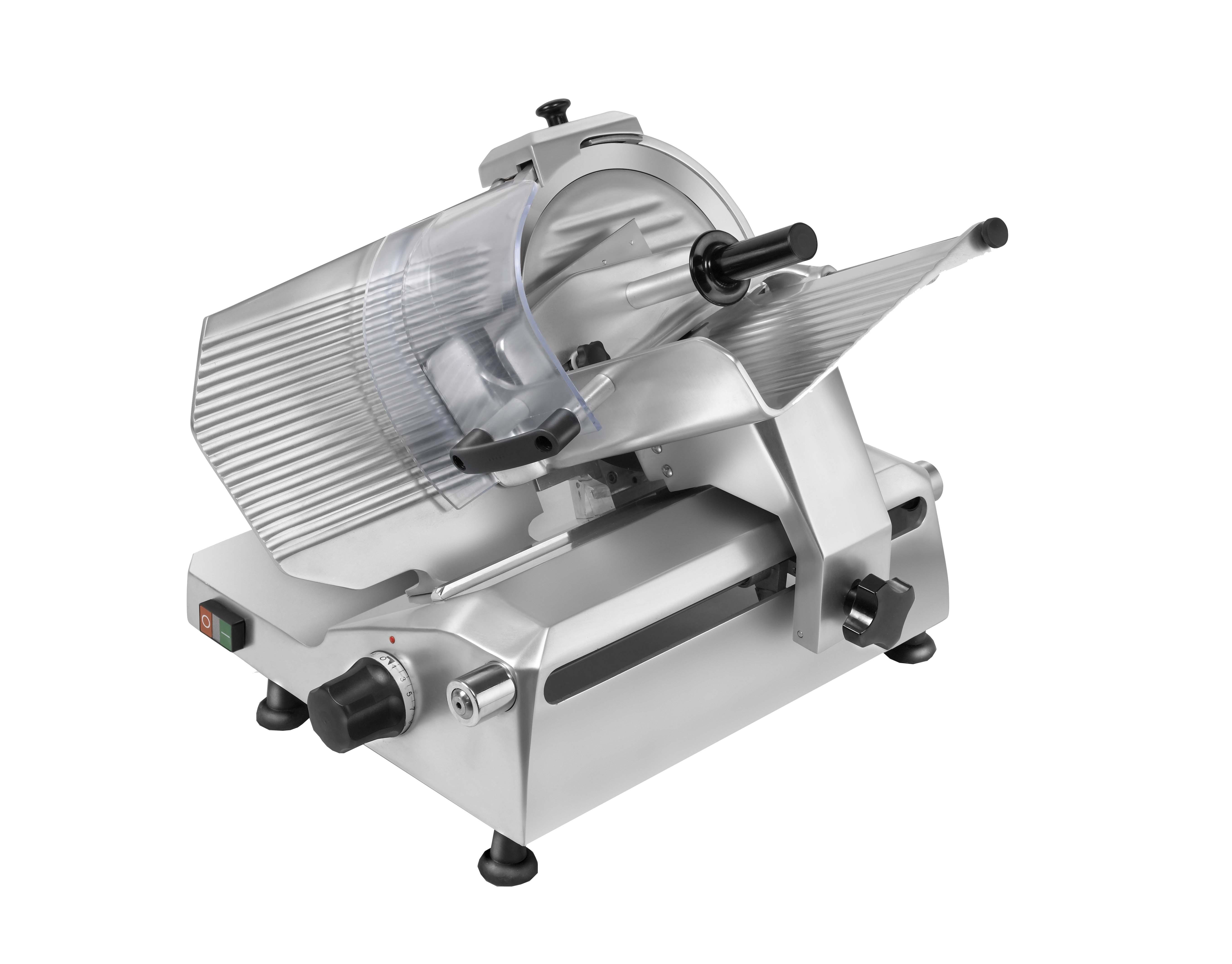 slm0300--slicer-rheninghaus-mondial--300mm