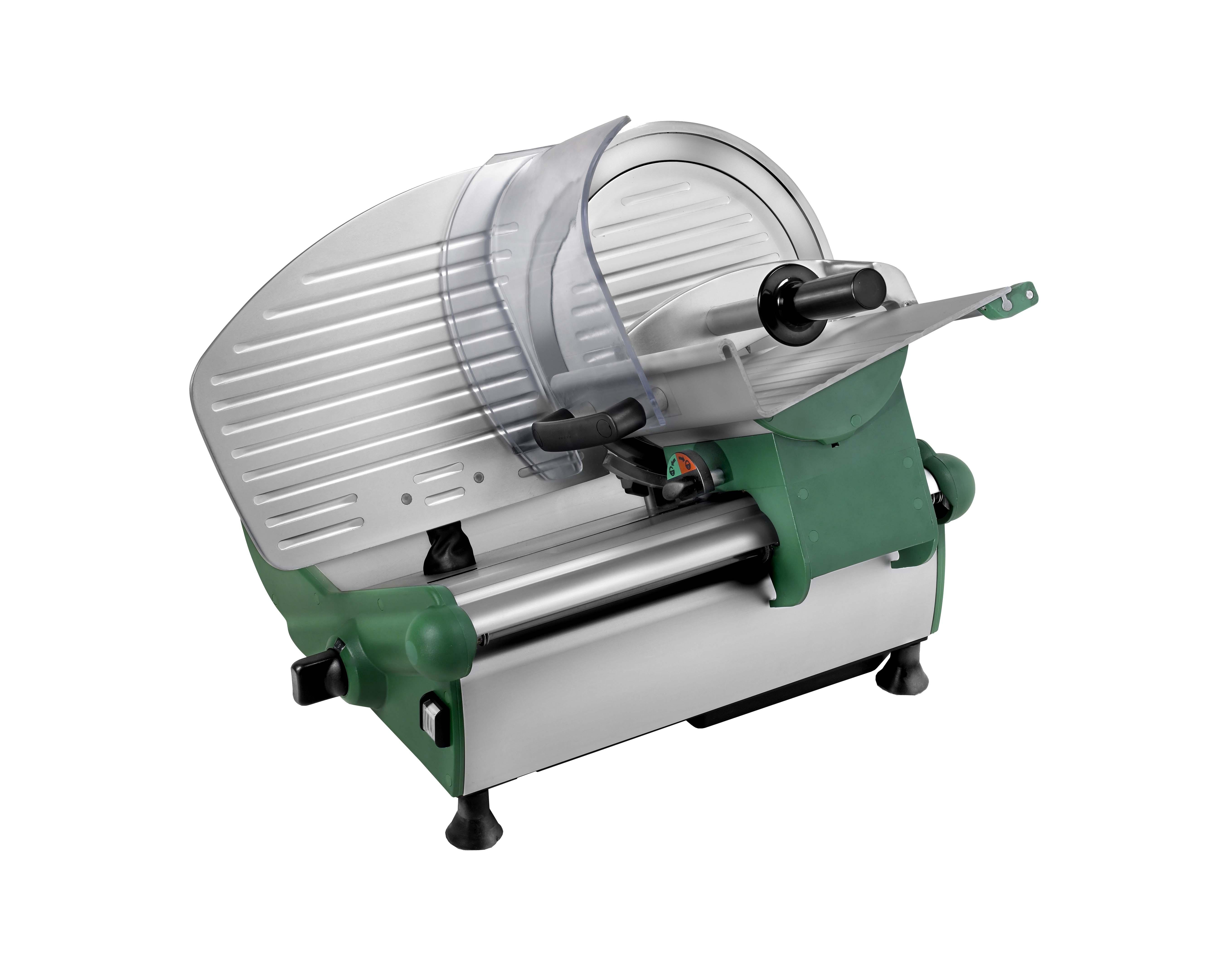 slp0300--slicer-rheninghaus-prima--300mm