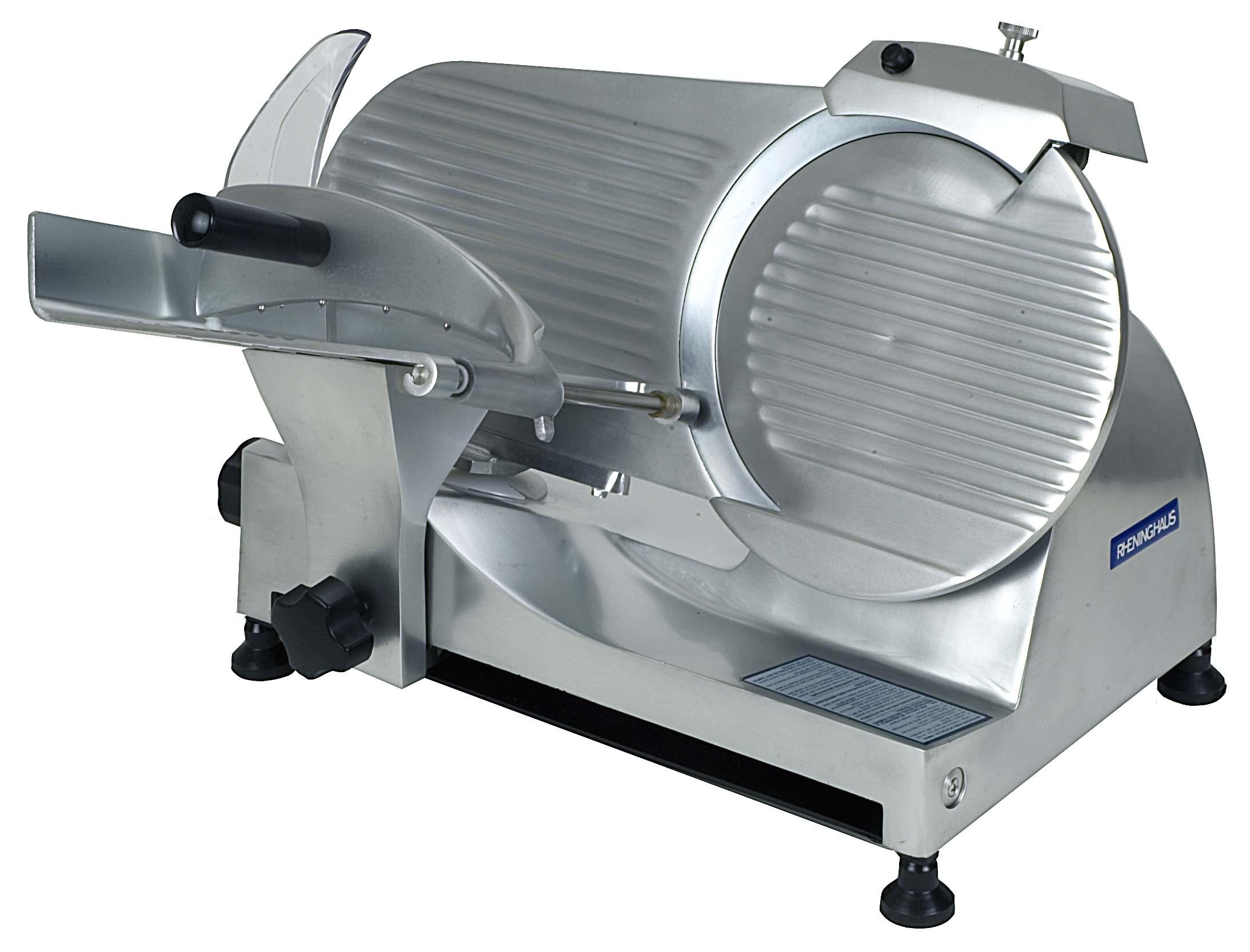 sla0280--slicer-rheninghaus-argenta--280mm