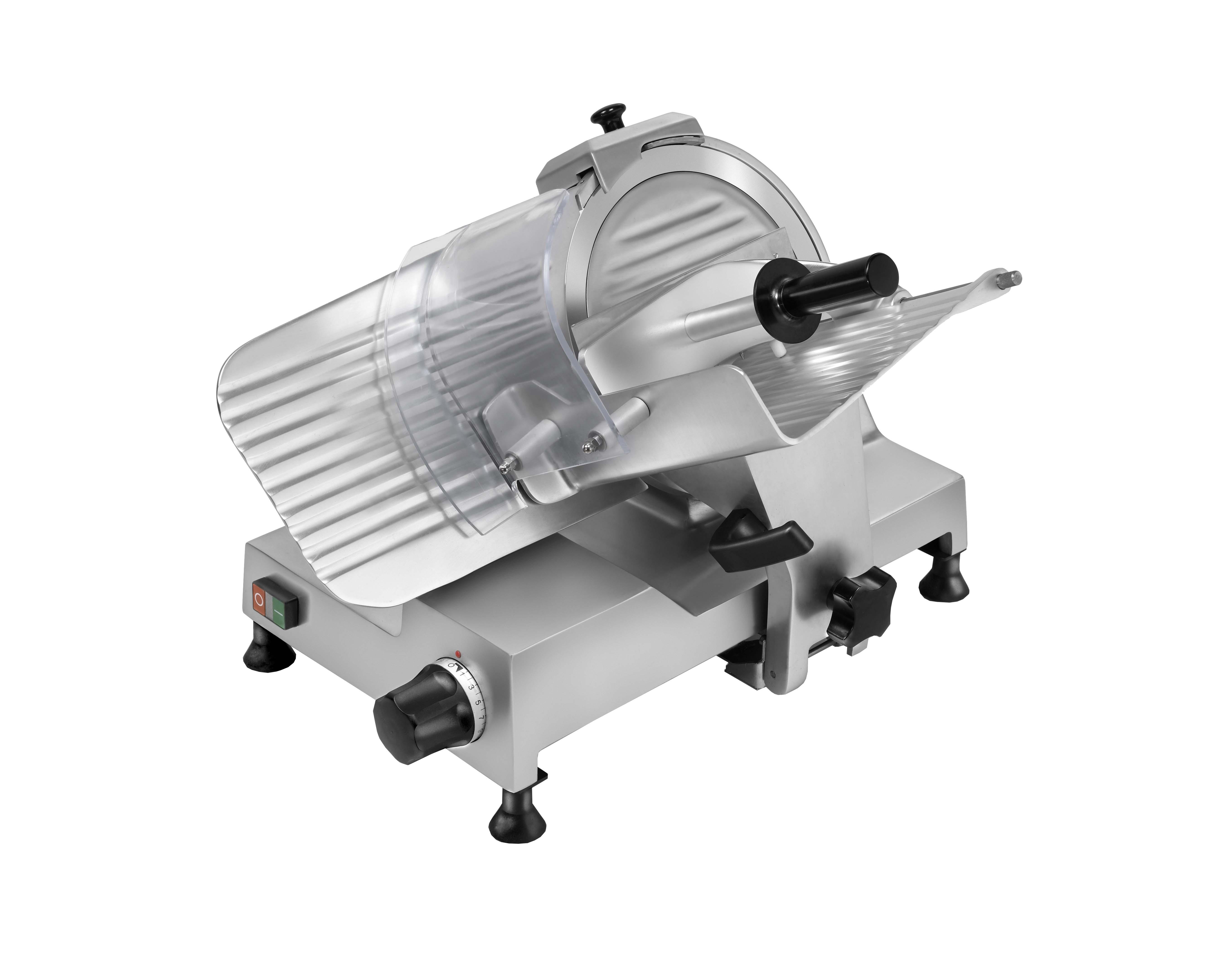sls0301--slicer-rheninghaus-start--300mm