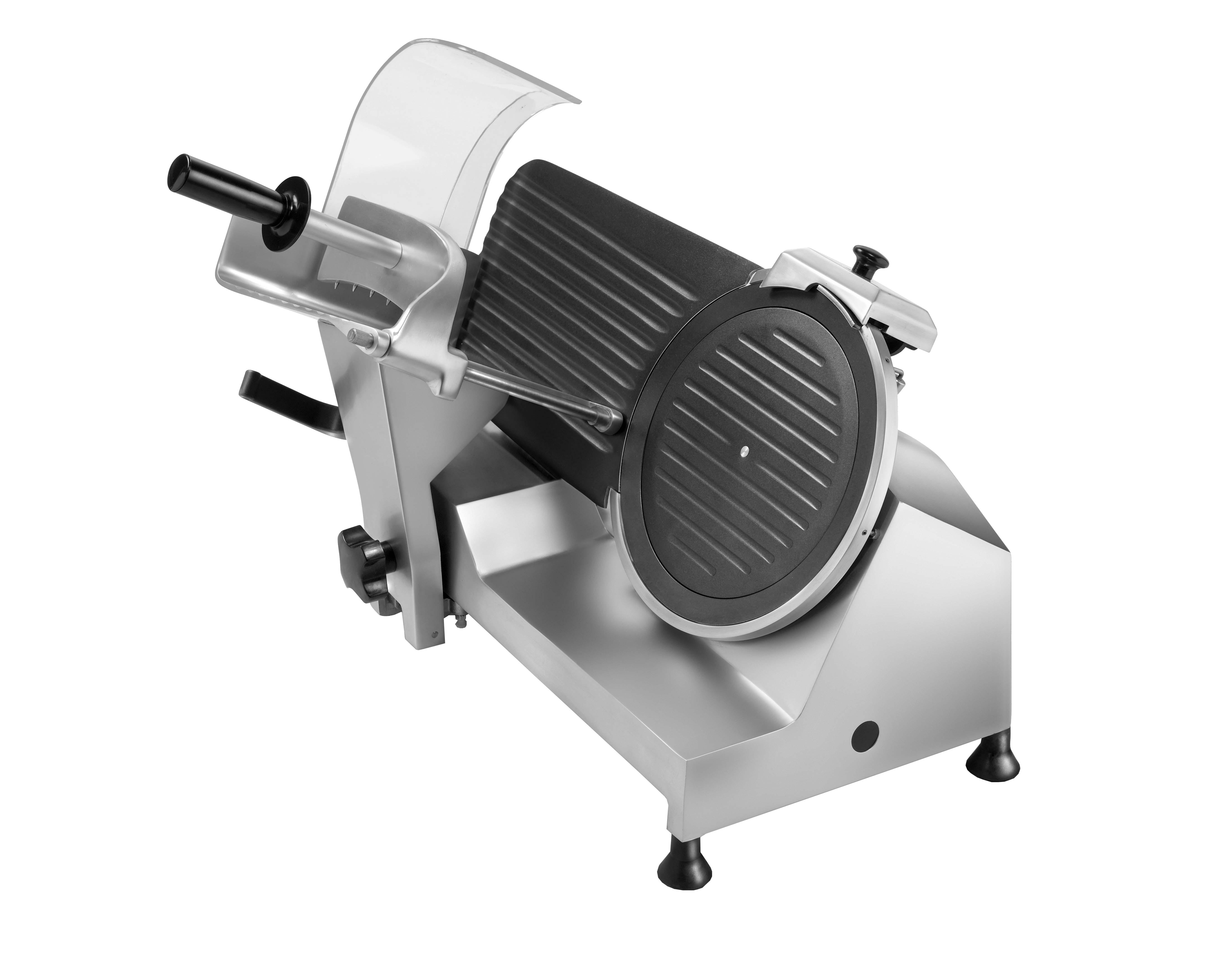 sls2301--slicer-rheninghaus-start-cheese--300mm