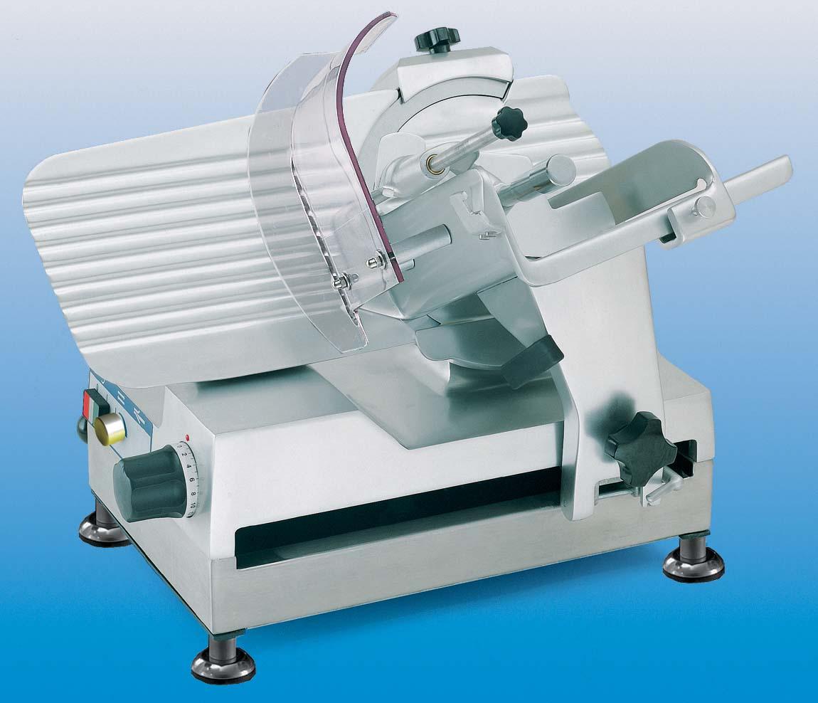 sls4301--slicer-rheninghaus-start-auto-deluxe--300mm
