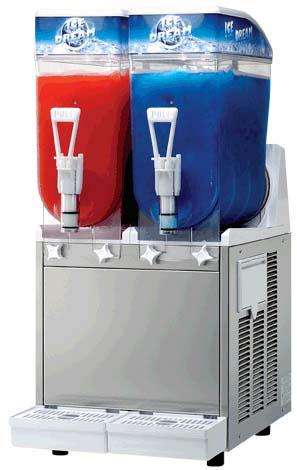 sms1002--summit-slush-machine--2-bowl