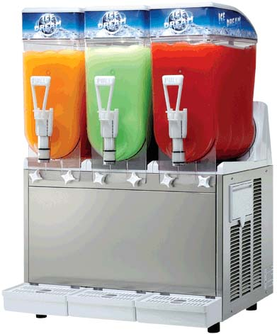 sms1003--summit-slush-machine--3-bowl