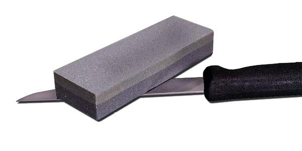 ssk0001--sharpening-stone--50-x-150-x-25mm-water-base