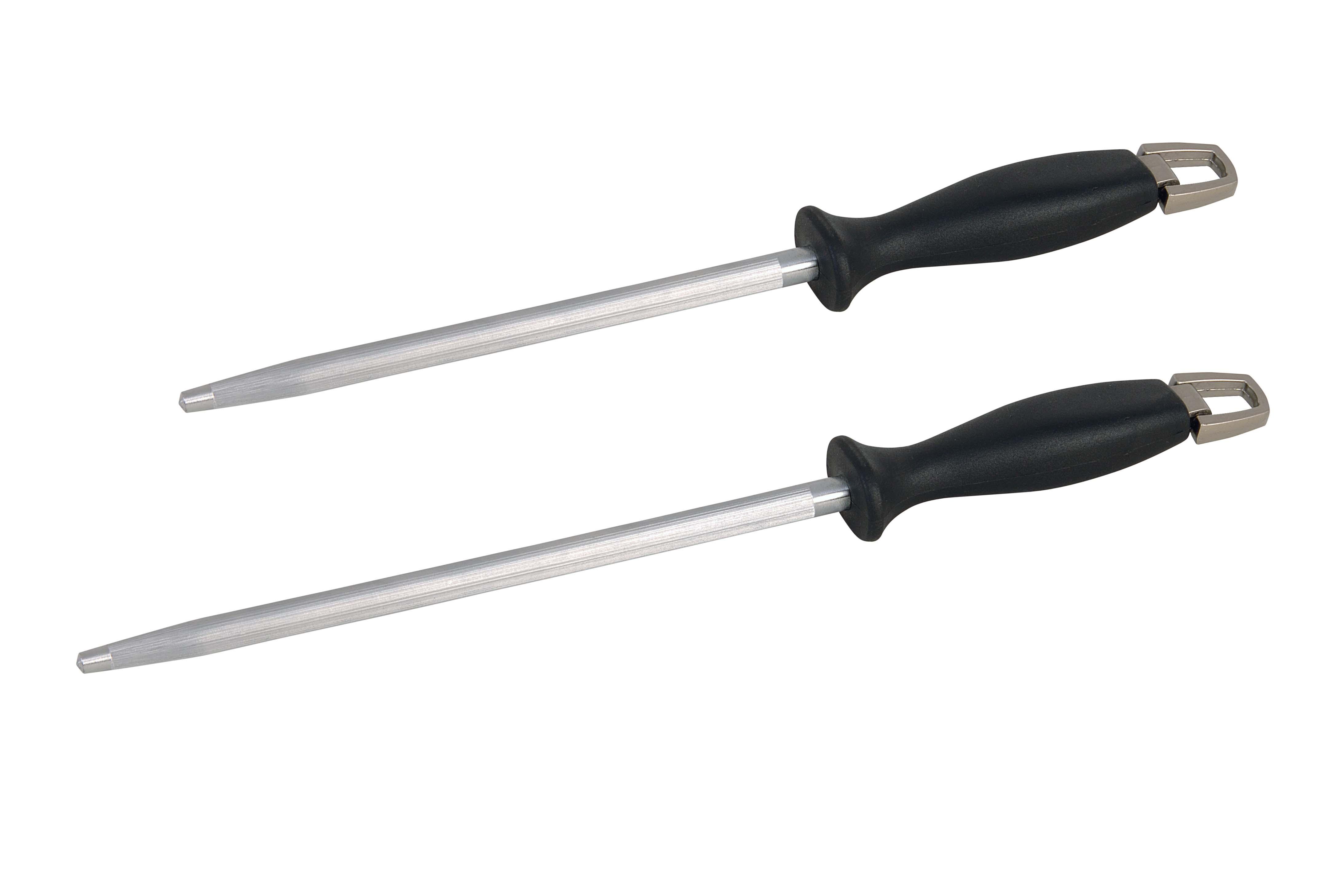 ssm0350--sharpening-steel-grunter--350mm