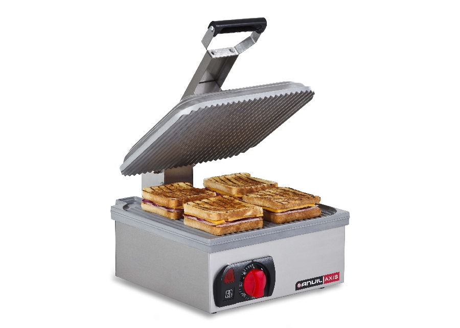 tsa9009--anvil-toaster-panini--ribbed