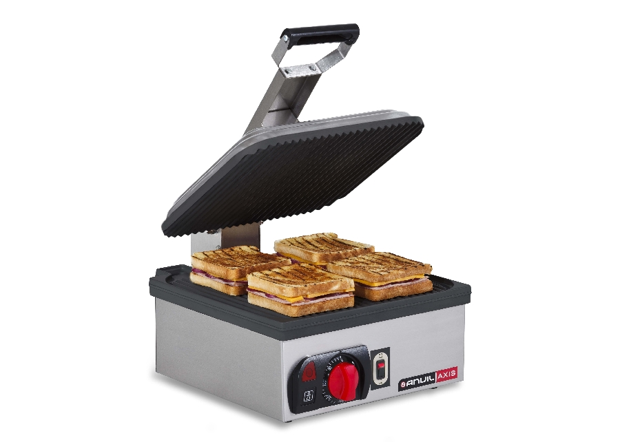tsa5009--anvil-toaster-panini-deluxe--non-stick