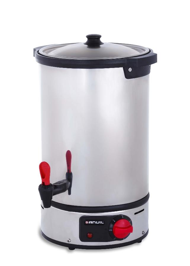 urs0030--anvil-urn-electric-standard--30lt