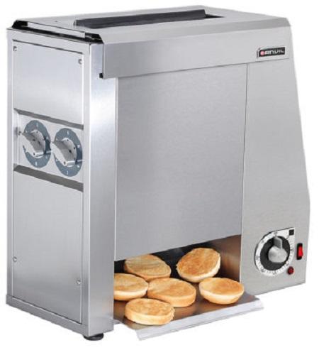 vta0001--vertical-bun-toaster-anvil