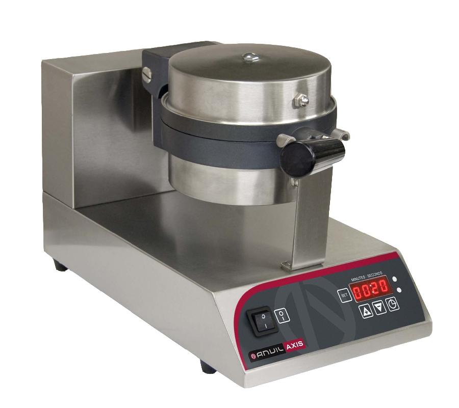 wba1001--anvil-waffle-baker--1-plate--belgian