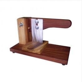 bsw0002-wooden-teak-biltong-slicer