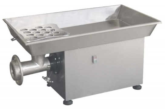 mnb0032--no-32-butcherquip-meat-mincers-three-phase