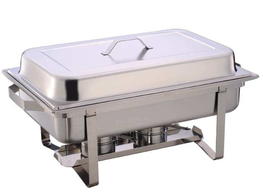 cds0001--chafing-dish-stainless-steel-polished-rectangular