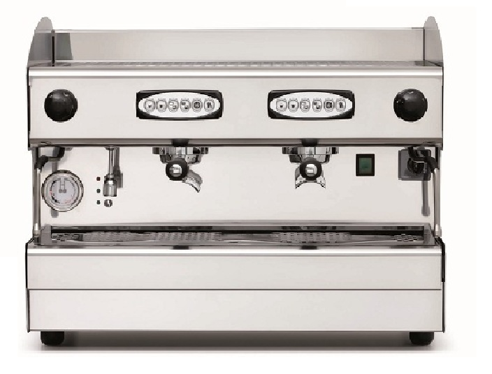 emf2312--espresso-machine--fully-automatic