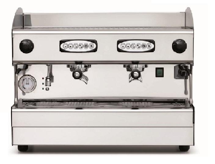 emf2312--espresso-machine--fully-automatic