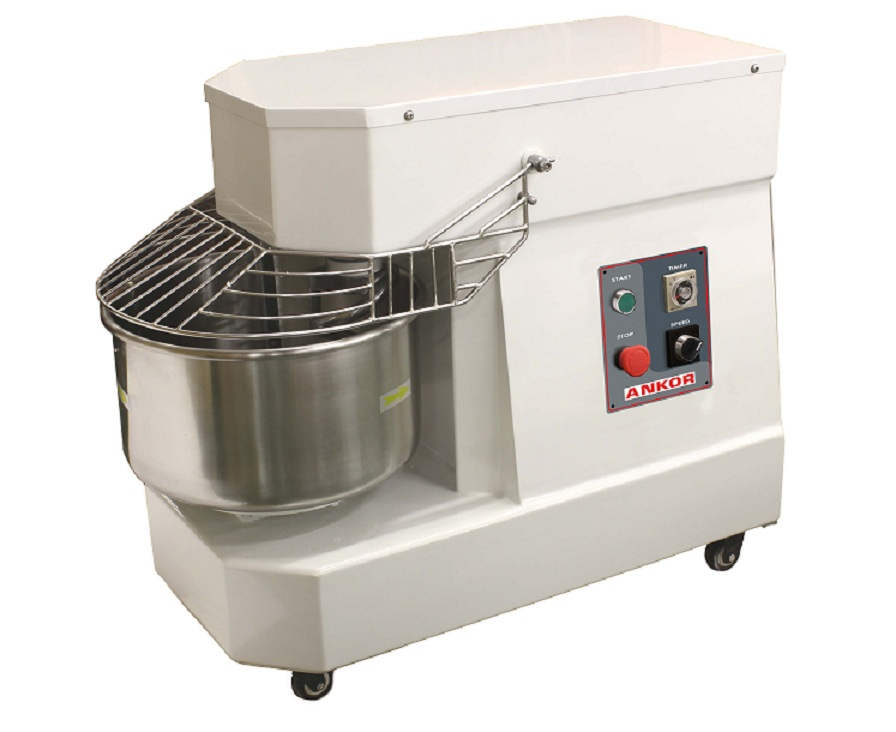 spiral-dough-mixers