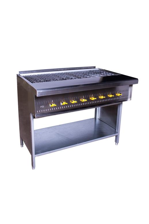 fg-floor-model-gas-grillers