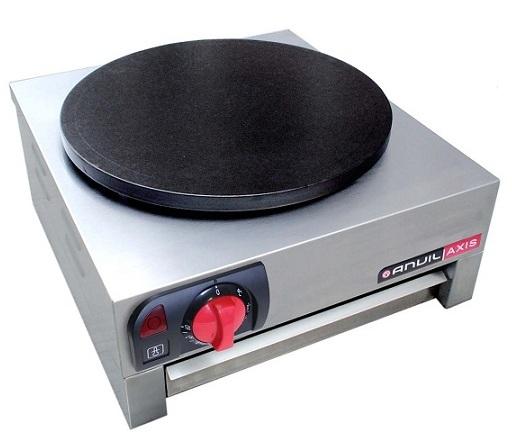 pancake--omelette-hot-plate