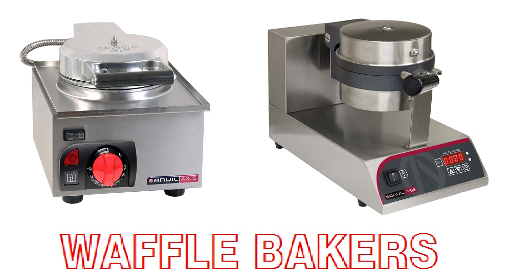 waffle-bakers