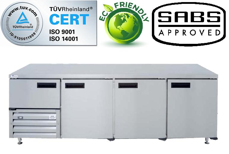 underbar-fridges