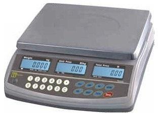 rse4015--micro-price-computing-scale