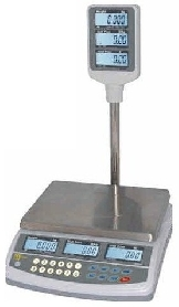 rse4115--micro-price-computing-scale-with-pole-display