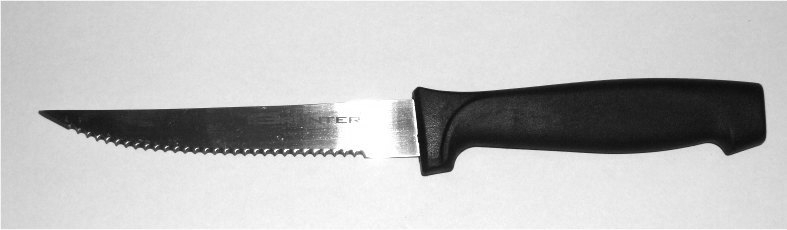 kns0125-steak-knife-sharp-tip--125mm